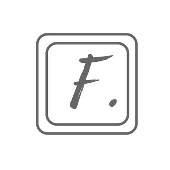 Simplifem Logo Keramiek Ceramics